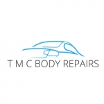 T M C Body Repairs