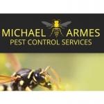 Michael Armes Pest Control Services