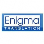 Enigma Translation Ltd
