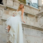 Dream Second Hand Wedding Dress