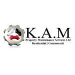 KAM Property Solutions Limited