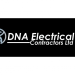 DNA Electrical Contractors Ltd