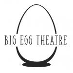 Big Egg Theatre