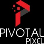 Pivotal Pixel