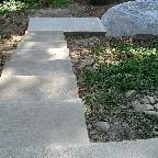 P S Design Concrete Limited Pic2