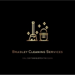 Bradley Cleaning Services