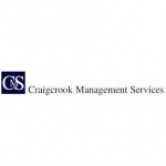Craigcrook Management Services Ltd