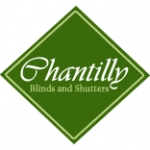 Chantilly Blinds Ltd