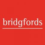 Bridgfords Estate Agents Hazel Grove