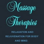 Massage Therapy Leyland