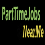 Search Jobs Near Me