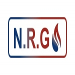 NRG Heating & Plumbing Services Ltd