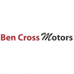Ben Cross Motors