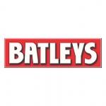 Batleys Southampton