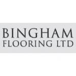 Bingham Flooring Ltd