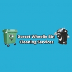 Dorset Wheelie Bin Cleaning Services