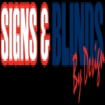 Signs & Blinds by Design