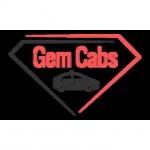 Gem Cabs