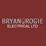 Bryan Rogie Electrical Ltd