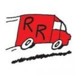 Garage Door Rapid Repair Service