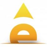 Elevate FM Ltd