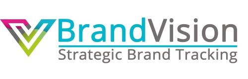 BrandVision