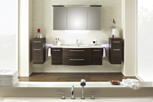 Modular Bathrooms Kidlington