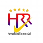 Hannat Rapid Response Ltd