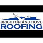 Brighton & Hove Roofing