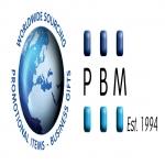 Personalised Business Marketing (UK) Ltd