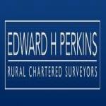 Edward H Perkins Fric Faav