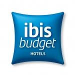 ibis budget Newport