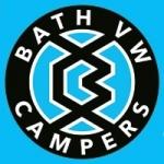 Bath Vw Campers Ltd