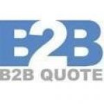 B 2 B Quote