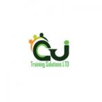 C J Training Solutions Ltd