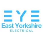 East Yorkshire Electrical