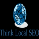 Think Local SEO