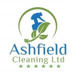 Ashfield Cleaning Ltd