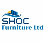 Shoc Furniture Ltd