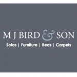 MJ Bird & Son Ltd