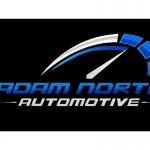 Adam North Automotive