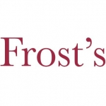 Frost's Estate Agents Wheathampstead