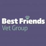 Best Friends Vet Group, Dagenham