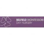 Belfield Montessori Day Nursery