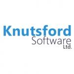 Knutsford Software Ltd