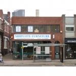 Shipcote Furniture