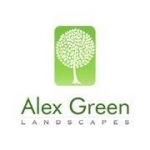 Alex Green Landscapes