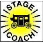 Stagecoach Richmond