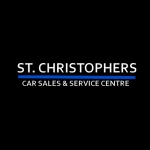 St. Christopher's Bournemouth Ltd