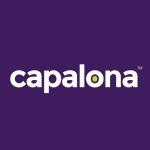 Capalona